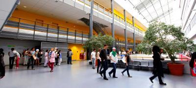 Universities in champagne ardenne - Universite reims champagne ardenne bureau virtuel ...